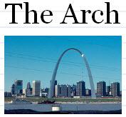 North American Landmarks Flashcards