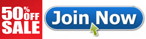 Join1