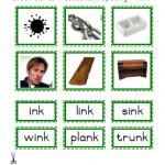 "Montessori Language Materials Green ""n before k"", Age 3 to 6.pdf"