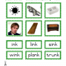 "Montessori Language Materials Green ""n before k"", Age 3 to 6.pdf"