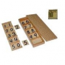 Montessori Seguin Board B with Beads (Tens Board) Lesson Activity