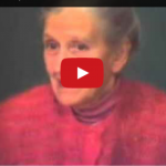 Margaret Homfray Video Lectures