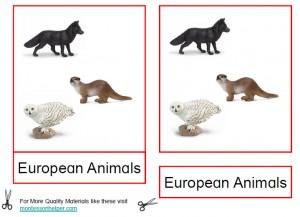 MontessoriEuropeanAnimalsThumb