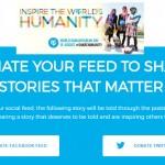 World Humanitarian Day Aug 19