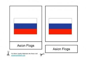AsianFlagsThumb