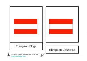 EuropeanFlagsThumb