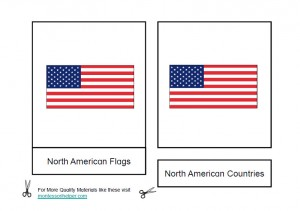NorthAmericanFlagsThumb