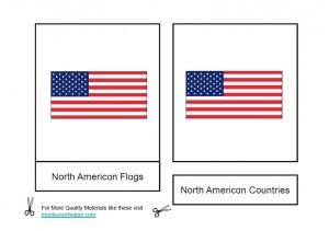 NorthAmericanFlagsThumb