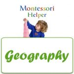 GeographyCourse
