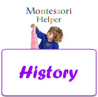 HistoryCourse