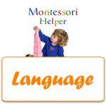 LanguageCourse