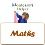 MathsCourse