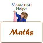 MathsCourse