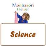ScienceCourse