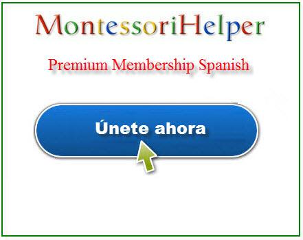 Premium Membership - Spanish