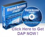 Best Value Membership Website Plugin - Why we chose DAP