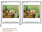 Montessori Art Materials Art Step 3 Level 1 Cards Age 3 to 6
