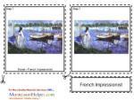 Montessori Art Materials Art Step 7 Cards Age 3 to 6