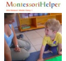What is Montessori Practical Life ?