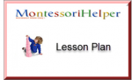 The Montessori Bells Presentation
